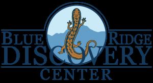 Blue Ridge Discovery Center