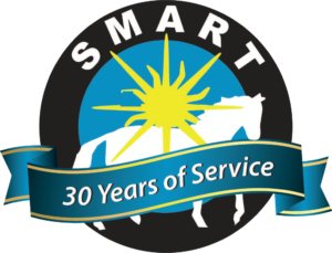 Alliance for Success Supports SMART equine therapy