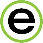 espeakers trans logo