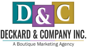 Wordpress website design company and boutique marketing agency in Bradenton, Sarasota, Tampa, Florida