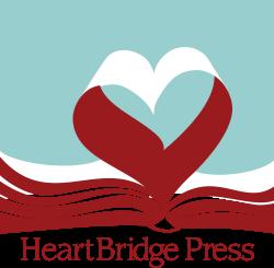 HeartBridge Logo Small
