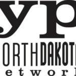 Coach Johnson to Speak in North Dakota