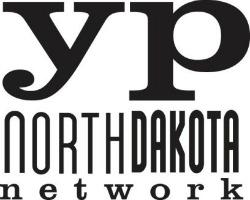 NDYP Award