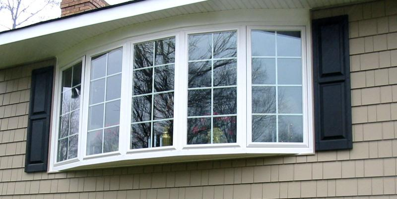 Thompson Creek Windows manufactures best-in-class windows, doors, gutters and siding