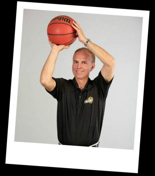 Afs Headshots Coach Johnson