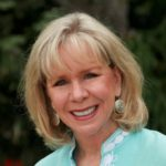 High Praise for Linda Larsen after Speaking to PA Dental Hygienist's Assoc.