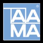 Brian Fielkow to Speak to AAMA in October 2017