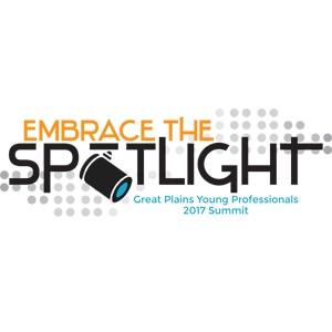 Spotlight Logo Orig