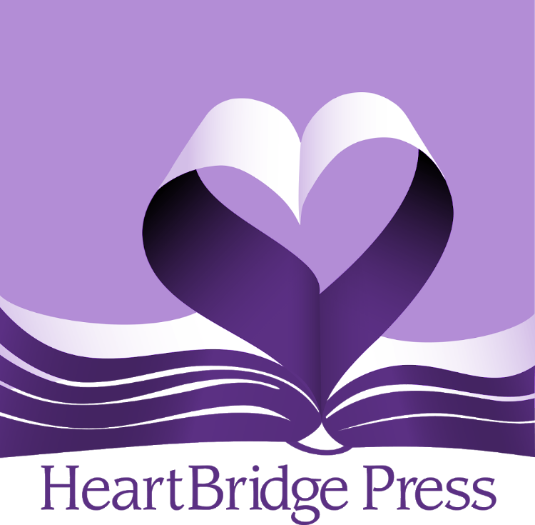 HeartBridgePress New